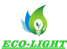 Why our 600W LED lamp can replace 2000W metal halide lamp