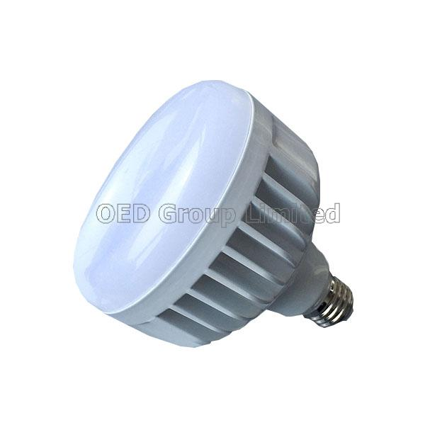 IP65 PAR38 LED Bulb  34W with 4500LM 5500K with 3 years warranty FCC Approval