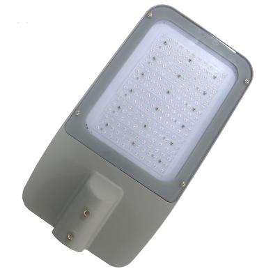 IP66 Path Light 240W LED Garden lighting 150LM/W