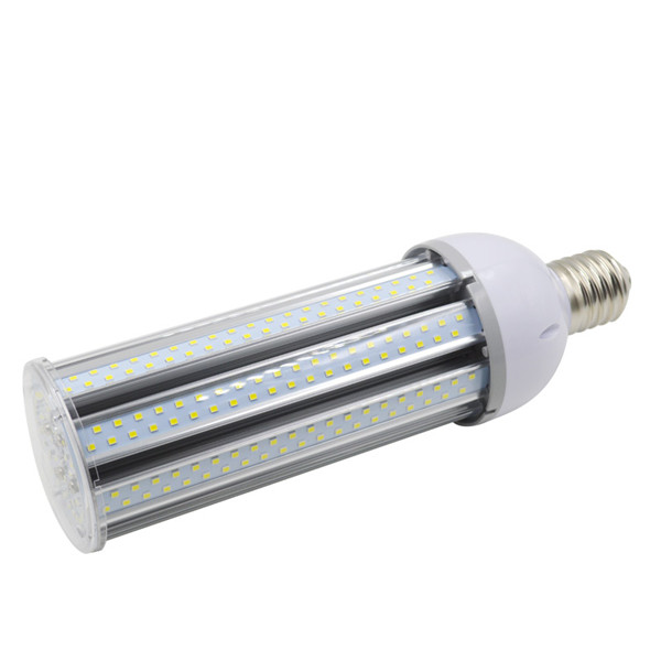 60W SMD Corn bulb with E40 E39 Mogule Base IP64 ​360 degree Epistar Chip 60W with Alumimum Radiator
