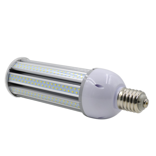 50W SMD Corn bulb Light with E40 E39 Mogule Base IP64 ​360 degree Epistar Chip 60W with Alumimum Radiator
