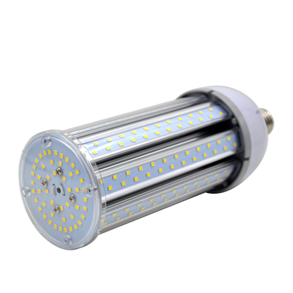 40W LED Bulb Light with E40 E39 Mogule Base IP64 ​360 degree Epistar Chip 60W with Alumimum Radiator