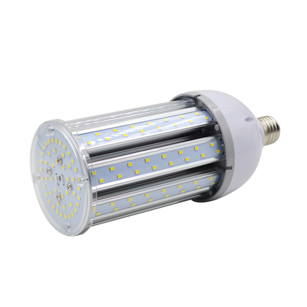 30W LED Bulb Light with E40 E39 Mogule Base IP64 ​360 degree Epistar Chip 60W with Alumimum Radiator