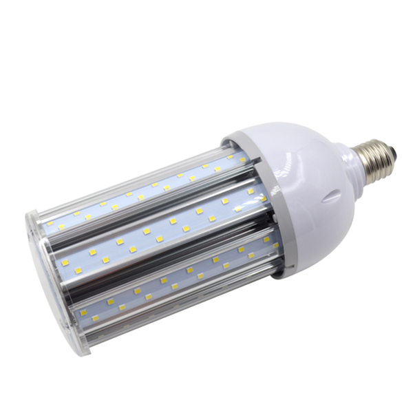 25W SMD Bulb Light with E26 E27 Base IP64 ​360 degree Epistar Chip with Alumimum Radiator
