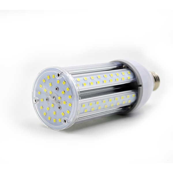 20W SMD Bulb Light with E26 E27 Base IP64 ​360 degree Epistar Chip with Alumimum Radiator