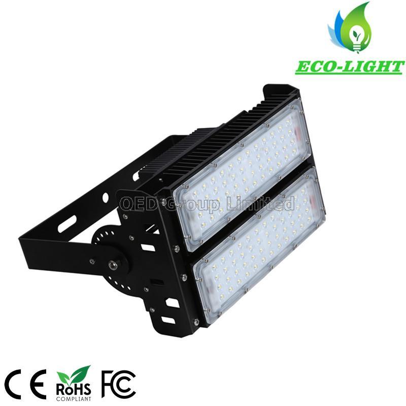 Square Lighting Pf 0 95 3030smd Ip65