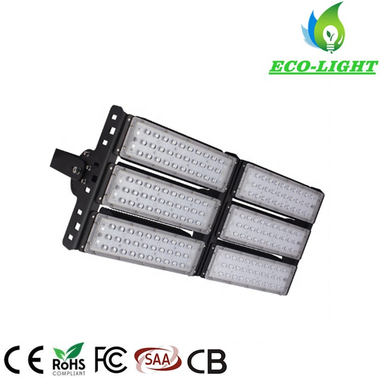 IP65 Outdoor Lighting high power LED flood Light 300W 400W 500W 800W 1000W