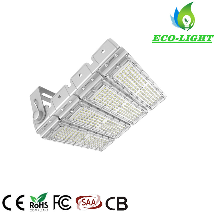 LED 120W module SMD outdoor waterproof stadium special lighting floodlight
