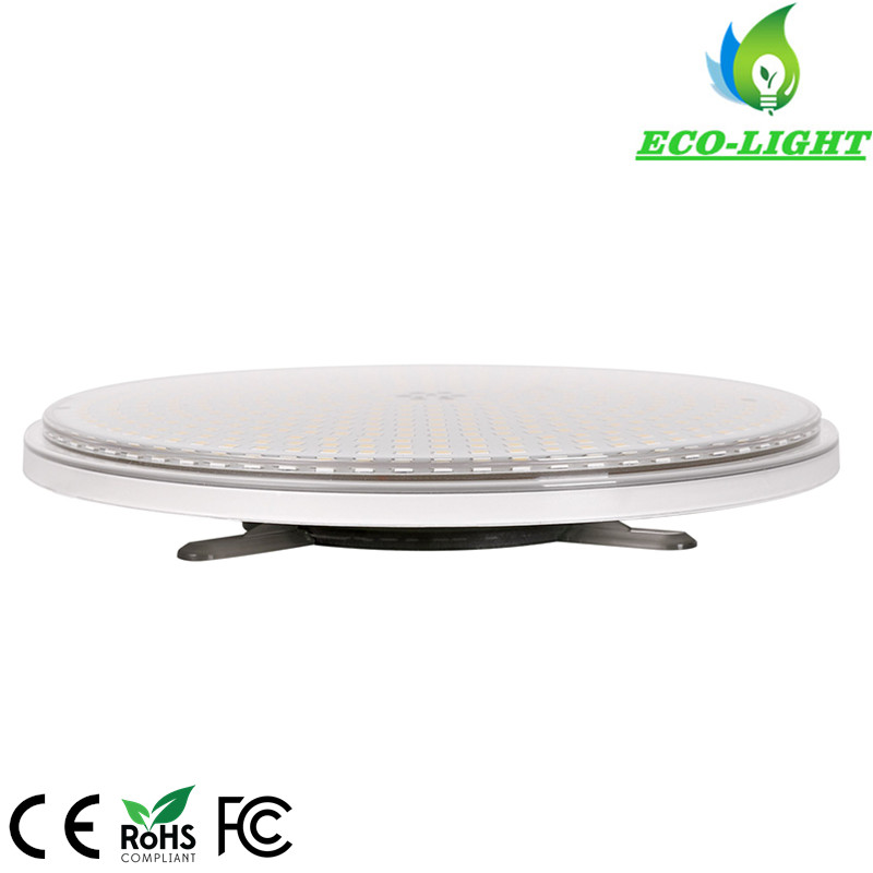 25w IP68 SMD LED swimming pool light 12v AC/DC