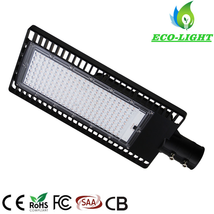 Cheapest LED Light 150W Street Lamp for Parking Lot Lighting