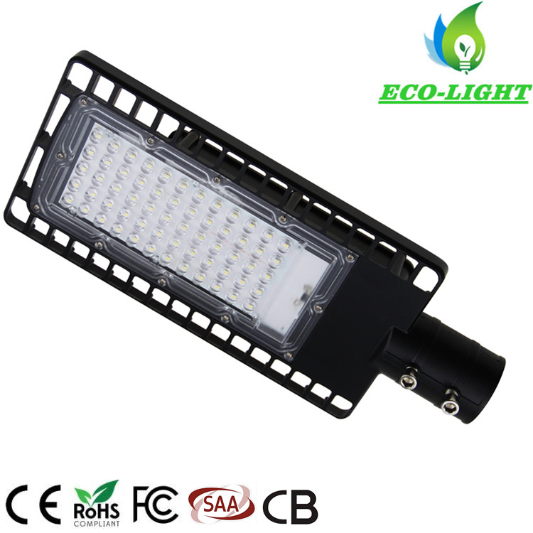 Wholesale price outdoor SMD LED street light IP65 100W LED street lights